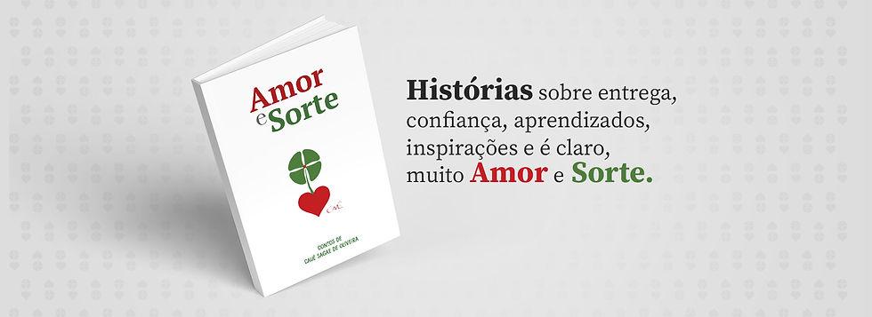 Banner-Livro-Amor-e-Sorte-700-02.jpg