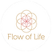 LOGO-flow-of-life-op2.png