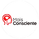 Logo-Mais-Consciente.png