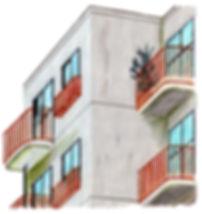 apartment-.jpg