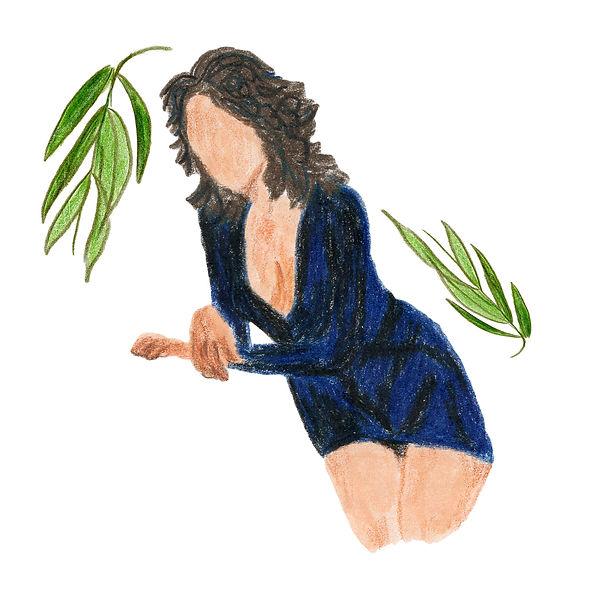 woman-leaf.jpg