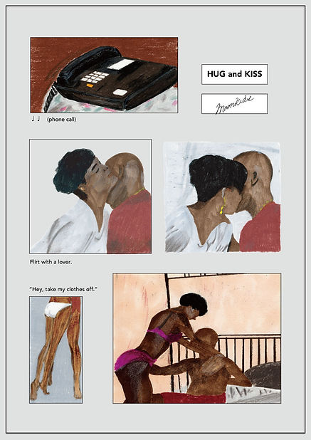 HUG-and-KISS-zine-poster-A3-.jpg