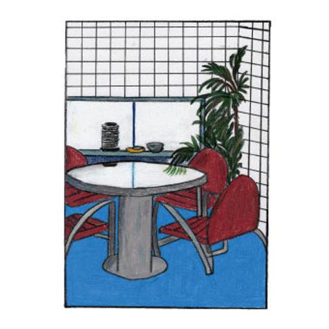 blue-living-room-.jpg