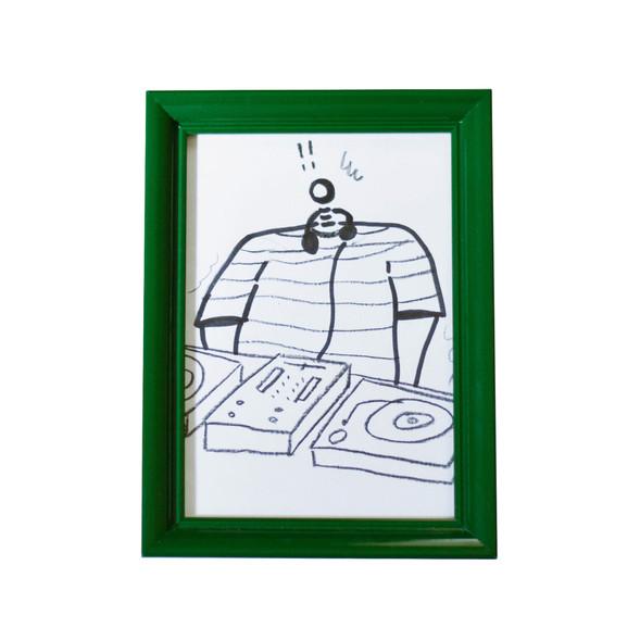 DJ boy .jpg