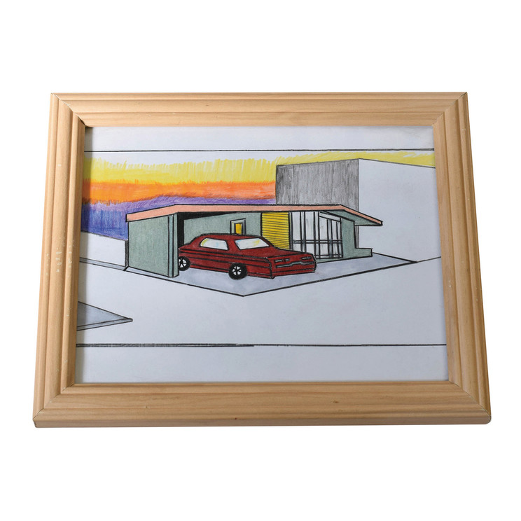 suset from car house .jpg