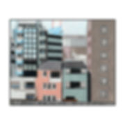 tokyo-illustraiton-.jpg
