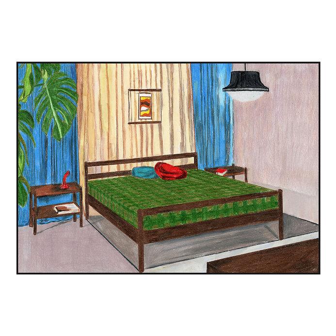 60s-room-.jpg