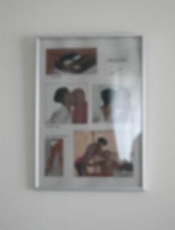 _DSC0064fashion poster_.jpg