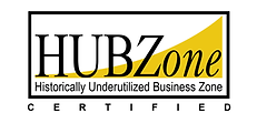 SBA_HUBZoneCertified.png