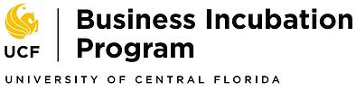 UCF_BIP-Logo.png