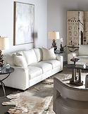 Milan_Sofa_Chair_8.5x11.jpg