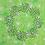 Thumbnail: Placemat - Daisy