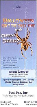 spider-offer.jpg