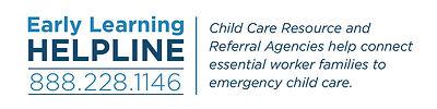CR2919 Early_Learning_Helpline_phrase co
