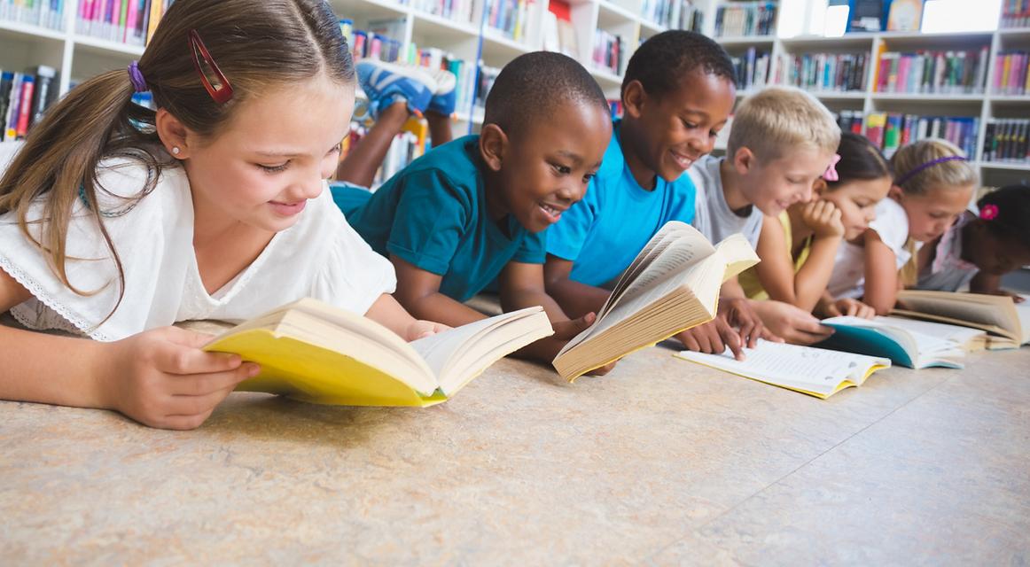 Back To School Child Care Community Conn