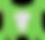 Vertical Logo Inverted.png