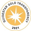 GuideStar Gold Seal - Large.png