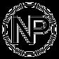 Circle_-_black_simpleg.png