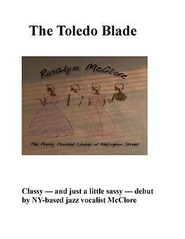 Toledo Blade-3_00001.jpg