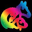 20-06-10 new logo rainbow 2.png