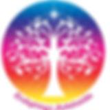 logo enlighten.jpg
