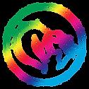AC logo rainbow round transparent.png