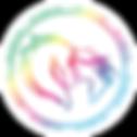 AC logo rainbow round.png