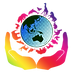 20-07-02 earth logo v2 transparent backg