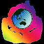 20-07-02 earth logo v2 transparent backg