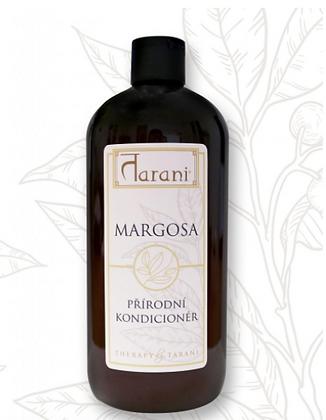 KONDICIONÉR MARGOSA - 500 ml