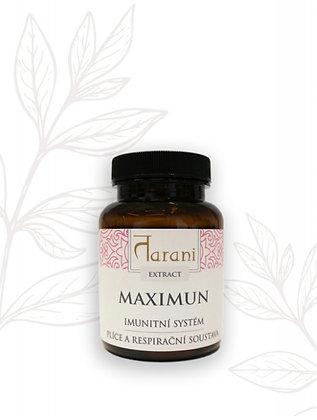 MAXIMUN