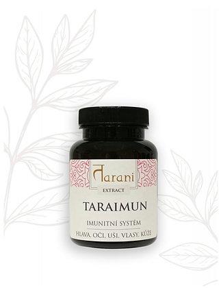 TARAIMUN