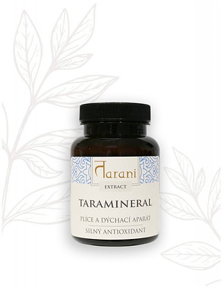 TARAMINERAL