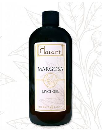 MARGOSOVÝ MYCÍ GEL - 500 ml