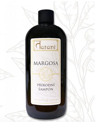 ŠAMPON MARGOSA - 500 ml