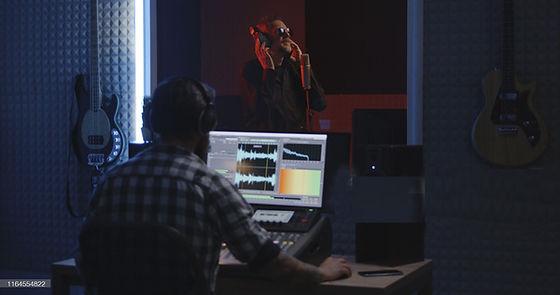 dubbing studio.jpg