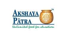 Akshaya-Patra_edited.jpg