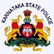 Karnataka-State-Police-2.png