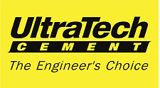 ultrateck.png