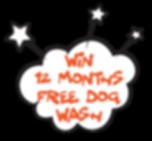 WIN-DOG-WASH.png