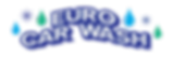 Euro-car-wash-logo-withour-border.png