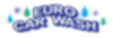 Euro-car-wash-logo-withour-border.png