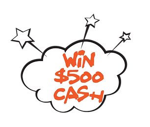 WIN-$500.png
