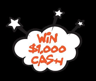 win-$1000.png