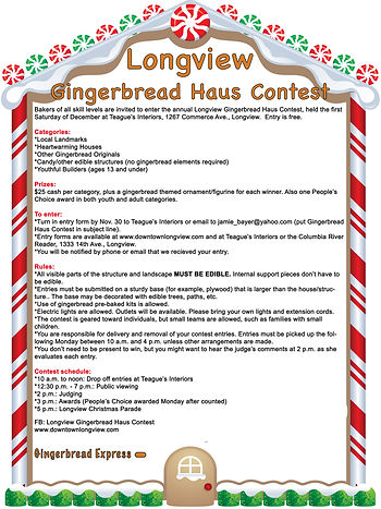 Gingerbread Rules Revised.jpg