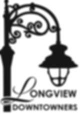 Longview Downtowners.jpg