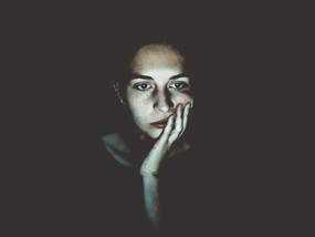 Gaslighting: Could It Happen To You?