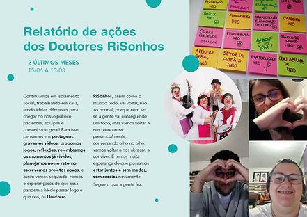 Relatório_Mês_Drs_Agosto-02.jpg