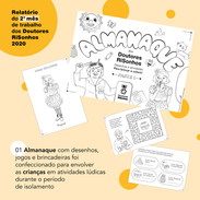 Relatório_Mês_Drs-09.jpg