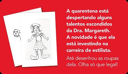Quarentena_Drs-06.png